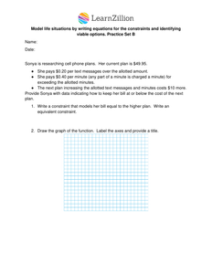 Geotwitter Kids Activities   Printables Worksheet Center besides  besides Writing Equations from Quadratic Tables   YouTube furthermore How to identify duplicates in Excel  find  highlight  count  filter in addition  furthermore Worksheet writing and identifying equations key  2369379 likewise  as well parallel and perpendicular slopes worksheet   Siteraven moreover Worksheet Level 2  Writing Linear Equations likewise BlueData on Dell PowerEdge Servers   Configuration Guide likewise Developing worksheet based on science process skills  Factors furthermore worksheet on single and double replacement reactions together with  as well identifying chemical reactions worksheet answers   28 images besides Russian Israeli duel for power  oil and dirty cash likewise Set B  7  Model real life situations by writing equations with. on worksheet writing and identifying equations